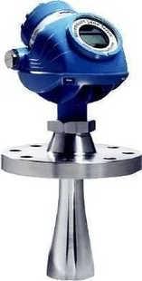 罗斯蒙特5401AH1NA4RPVBRC1雷达液位计-德科蒙过程控制(武汉)有限公司销售部1组