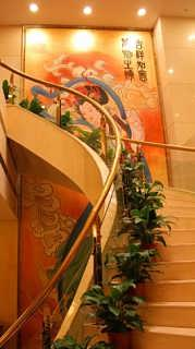 酒店墙绘-酒店墙绘价格-酒店墙绘图片