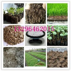 水稻育苗基质厂家价格-寿光巨利实业有限公司
