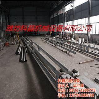 粘土粉/石灰石粉/白云石粉管链输送机-潍坊科磊机械设备有限公司
