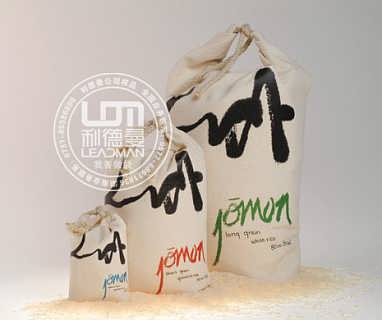 长沙供应帆布袋长沙促销帆布袋-长沙利德曼环保袋制品有限公司生产部