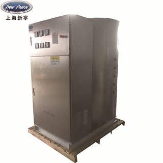 250千瓦电热水炉-上海新宁热能设备有限公司