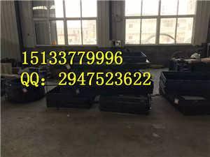 烟风道金属补偿器-沧州永源机械制造有限公司销售一部