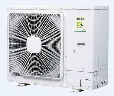 新密巩义日立新风系统安装多少钱/出售