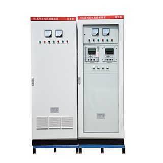 石家庄励磁调速器1-河北瑞萨工业自动化技术有限公司