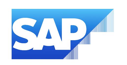 SAP化工行业ERP软件系统Business One解决方案供应商-MTC麦-上海麦汇信息科技有限公司