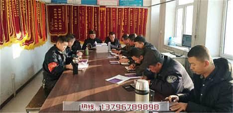 顺诚驾校市场-哈尔滨市顺通机动车驾驶员培训有限公司