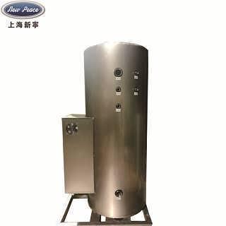 120千瓦电热水器-上海新宁热能设备有限公司