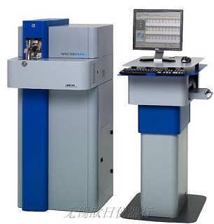 供应江苏移动式直读光谱仪品质保证-无锡新区欧日仪器商行