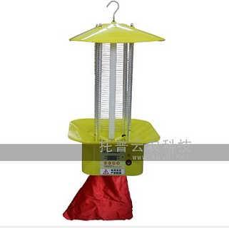 分享-联网杀虫灯灭杀害虫种类-郑州长城仪器有限责任公司