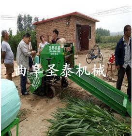 青贮圆捆包膜机-上海尤申液压设备有限公司