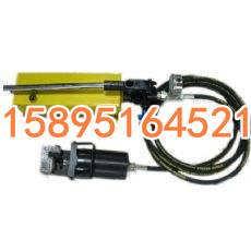LKJ-42液压环链剪断器,液压切断器尺寸-盐城大丰益通机械设备有限公司