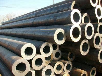 求购北京回收无缝钢管价格地址回收不锈钢灌