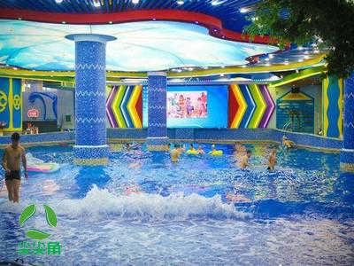 梅州儿童室内游乐设备,儿童水上乐园报价