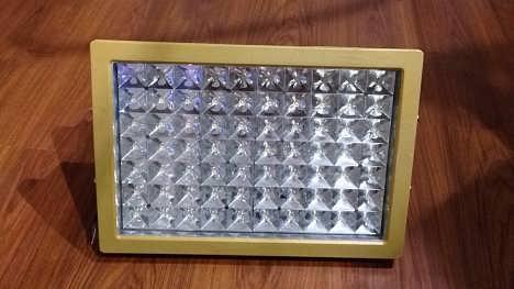 防爆LED方形泛光灯厂家