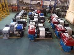 300拖拉机绞磨型号=300拖拉机绞磨规格