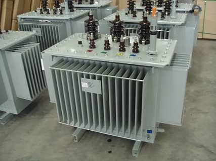 ms196明仕亚洲官网手机版北京电池回收,北京电源回收,机房网络设备回收