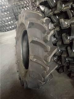水田高花轮胎14.9-28稻田轮胎14.9-28 R2水稻轮胎-潍坊市金鹏达橡胶制品有限公司销售部
