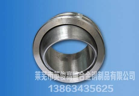 山东耐磨自润滑轴承-莱芜市英俊高硫合金钢制品有限公司