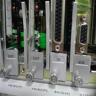 中兴S385网元控制板-深圳市新速通科技有限公司产品推广部