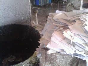 上海机密文件销毁公司正规档案处理销毁地方-上海物守拆除公司