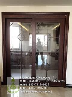 长沙原木家具厂价格实惠、原木沙发、护墙板定做厂家直销-长沙辉派家具有限公司