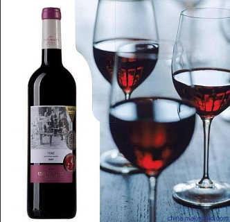 进口美国红酒注意事项/美国红酒进口通关公司-广东欣创进出口有限公司(进口部)