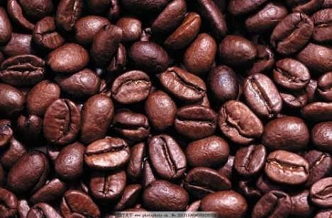 广州进口美洲咖啡豆怎么付外汇-深圳元龙物流有限公司销售部