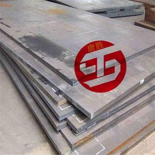 AISI1084弹簧钢板硬度是多少-东莞市唐胜金属材料有限公司