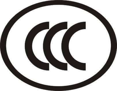广州吸油烟机CCC认证实验室电商报告实验室