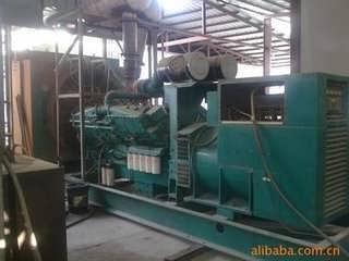 ms196明仕亚洲官网手机版苏州发电机组回收,柴油发电机组回收,二手发电机组回收