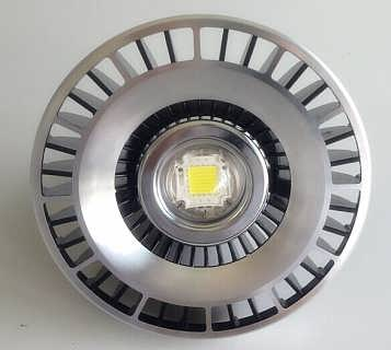 MF-150-01-WRD1  LED防爆灯价格