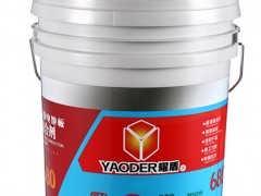 耀盾680 PVC导静电地板粘合剂