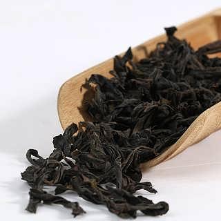 冬季怎样喝虔茶比较好-江西虔茶茶业有限公司
