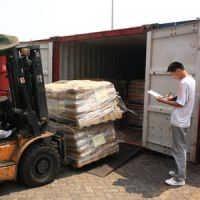 海宁到台湾物流专线-义乌市雷兴货运代理有限公司业务部