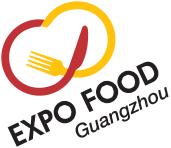 2018年食品展-广州