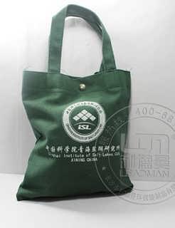 长沙帆布手提袋专业生产图片长沙帆布手提袋购物环保袋加工厂家