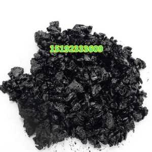 陕西冷拌沥青混合料供应