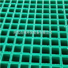 工业耐酸防腐玻璃钢格栅-金华工业玻璃钢格栅