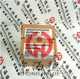 ABB 电源板 A02B-0236-C231