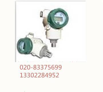 福建百特FB3351T直装压力变送器