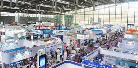2018中国(上海)国际智能建筑电气及智能家居博览会参加条件、详情