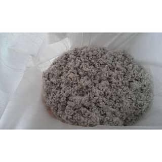 防火矿物纤维棉