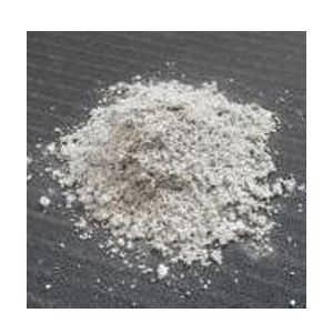 防火矿物纤维喷涂棉