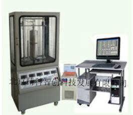 BDR-003A(半导体)材料热导率系数测试仪