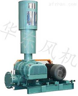南京优质蒸汽压缩机价格,污水处理蒸汽再压缩技术,罗茨压缩机