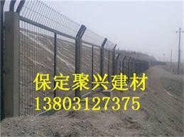 汪清县铁路水泥柱子质量最好的