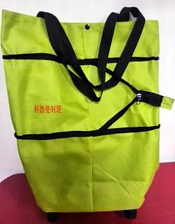 邵阳棉布束口袋制造 株洲定制帆布束口袋 邵阳棉布束口袋加工