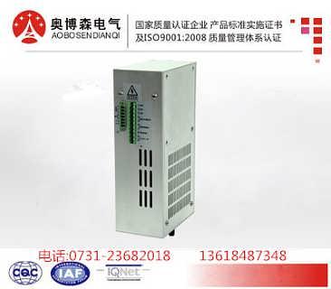 奥博森SDCS-8060S低温除湿器曝光