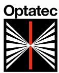2018德国法兰克福光学展/国际专业光学技术展/光学零部件展/光学系统展会